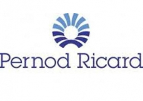 Wineinazores Terceira - PERNOD RICARD PORTUGAL